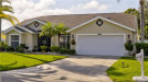 Photo of 4577 Dover Street Circle E, BRADENTON, FL 34203 (MLS # A4484739)