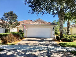 Photo of 2049 Burgos Drive, SARASOTA, FL 34238 (MLS # A4484898)