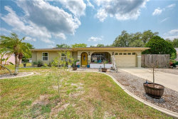 Photo of 843 Dolphin Avenue Nw, PORT CHARLOTTE, FL 33948 (MLS # A4484933)