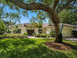 Photo of 1708 Pine Harrier Circle, SARASOTA, FL 34231 (MLS # A4484942)