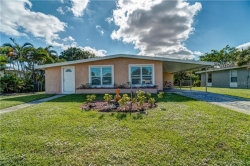Photo of 740 Conreid Drive Ne, PORT CHARLOTTE, FL 33952 (MLS # A4485013)