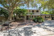 Photo of 531 Reid Street, SARASOTA, FL 34242 (MLS # A4485051)