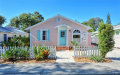 Photo of 518 Columbia Court, SARASOTA, FL 34236 (MLS # A4485134)