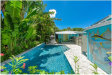 Photo of 113 Beach Road, SARASOTA, FL 34242 (MLS # A4485136)