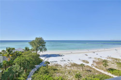 Photo of 20 Whispering Sands Drive, Unit 706, SARASOTA, FL 34242 (MLS # A4485196)