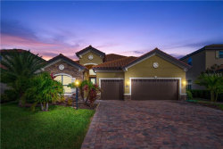 Photo of 13311 Swiftwater Way, LAKEWOOD RANCH, FL 34211 (MLS # A4485240)
