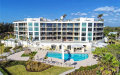 Photo of 2251 Gulf Of Mexico Drive, Unit PH 501, LONGBOAT KEY, FL 34228 (MLS # A4487965)
