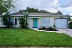 Photo of 3995 Lullaby Road, NORTH PORT, FL 34287 (MLS # A4488427)