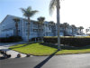 Photo of 6040 Boca Grande Causeway, Unit A1, BOCA GRANDE, FL 33921 (MLS # C7233855)