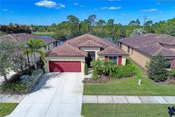 Photo of 2595 Valerian Way, NORTH PORT, FL 34289 (MLS # C7238719)