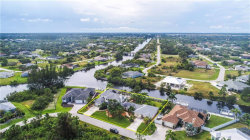 Tiny photo for 9458 Snapper Circle, PORT CHARLOTTE, FL 33981 (MLS # C7243823)