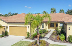 Photo of 1326 Ballota Lane, NORTH PORT, FL 34289 (MLS # C7245263)