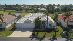 Photo of 24093 Redfish Cove Drive, PUNTA GORDA, FL 33955 (MLS # C7248316)