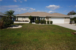 Photo of 25264 Derringer Road, PUNTA GORDA, FL 33983 (MLS # C7248848)