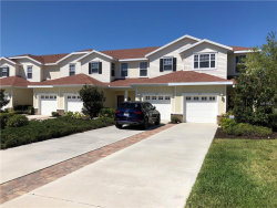 Photo of 1256 Jonah Drive, NORTH PORT, FL 34289 (MLS # C7250122)