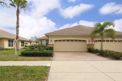 Photo of 1984 Scarlett Avenue, NORTH PORT, FL 34289 (MLS # C7250159)
