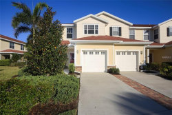 Photo of 1244 Jonah Drive, NORTH PORT, FL 34289 (MLS # C7250634)