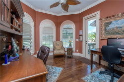 Tiny photo for 3426 Deck Street, PORT CHARLOTTE, FL 33981 (MLS # C7251138)