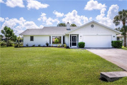 Photo of 360 Malpelo Avenue, PUNTA GORDA, FL 33983 (MLS # C7251279)