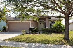 Photo of 2249 Boxwood Street, NORTH PORT, FL 34289 (MLS # C7400121)