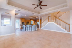 Tiny photo for 5186 Early Terrace, PORT CHARLOTTE, FL 33981 (MLS # C7400165)