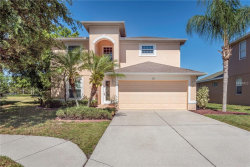 Photo of 2393 Pecan, NORTH PORT, FL 34289 (MLS # C7401083)