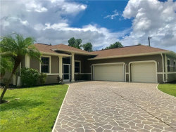 Photo of 26031 Parana Drive, PUNTA GORDA, FL 33983 (MLS # C7401195)