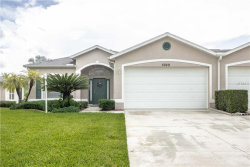 Photo of 5929 Fairlane Drive, NORTH PORT, FL 34288 (MLS # C7401667)