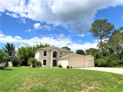 Photo of 1120 Comfort Lane, NORTH PORT, FL 34288 (MLS # C7401696)