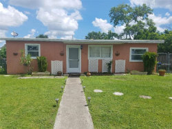Photo of 8574 Herbison Avenue, NORTH PORT, FL 34287 (MLS # C7401726)