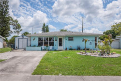 Photo of 8239 Coco Solo Avenue, NORTH PORT, FL 34287 (MLS # C7401788)
