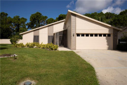 Photo of 412 Cypress Forest Drive, ENGLEWOOD, FL 34223 (MLS # C7401915)