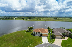 Photo of 51 Blue Hen Drive, PLACIDA, FL 33946 (MLS # C7402080)