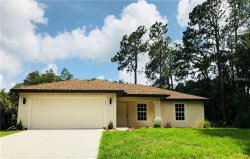 Photo of 15419 Demas Avenue, PORT CHARLOTTE, FL 33954 (MLS # C7402097)