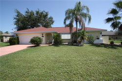 Photo of 110 Gold Tree, PUNTA GORDA, FL 33955 (MLS # C7402181)