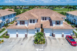 Photo of 17268 Acapulco Road, Unit 222, PUNTA GORDA, FL 33955 (MLS # C7402196)