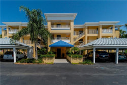 Photo of 2424 Placida Road, Unit D202, ENGLEWOOD, FL 34224 (MLS # C7402219)