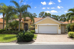 Photo of 4040 Cobia Estates Drive, PUNTA GORDA, FL 33955 (MLS # C7402251)