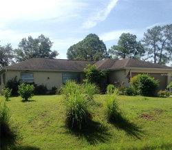 Photo of 1154 Andalusia Street, NORTH PORT, FL 34286 (MLS # C7403148)