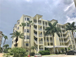 Photo of 232 Hidden Bay Drive, Unit 601, OSPREY, FL 34229 (MLS # C7403265)