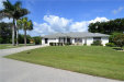 Photo of 4255 Albacore Circle, PORT CHARLOTTE, FL 33948 (MLS # C7403405)