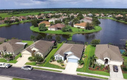 Photo of 2683 Suncoast Lakes Boulevard, PORT CHARLOTTE, FL 33980 (MLS # C7403654)