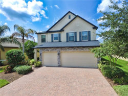 Photo of 3765 Cobblestone Lane, PORT CHARLOTTE, FL 33980 (MLS # C7403799)