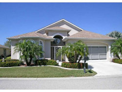 Photo of 1701 Lastingham Lane, PORT CHARLOTTE, FL 33980 (MLS # C7403845)