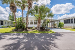Photo of 2100 Kings Highway, Unit 124 Iroquois, PORT CHARLOTTE, FL 33980 (MLS # C7403867)