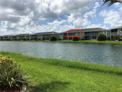 Photo of 3310 Loveland Boulevard, Unit 207, PORT CHARLOTTE, FL 33980 (MLS # C7403908)