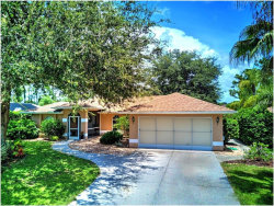 Photo of 70 Pinehurst Court, ROTONDA WEST, FL 33947 (MLS # C7403955)