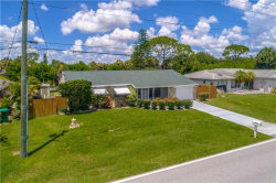 Photo of PORT CHARLOTTE, FL 33980 (MLS # C7403979)
