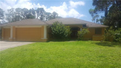Photo of 18257 Poston Avenue, PORT CHARLOTTE, FL 33948 (MLS # C7404071)
