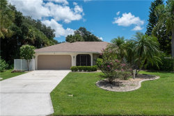 Photo of 18431 Alphonse Circle, PORT CHARLOTTE, FL 33948 (MLS # C7404132)